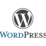 FC2ブログからWordPress(ロリポップ)へ引っ越しました