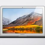 MacBookAirの容量をJetDrive Liteでお手軽に増やす