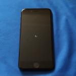 12月2日からiPhoneが再起動を繰り返すバグに見舞われました
