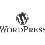 WordPressでのビジネスサイト構築におすすめなプラグインと初期設定