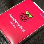 Raspberry PiでRadikoの自動録音サーバーを作る
