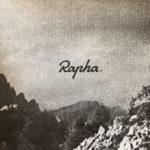Raphaの通販で買い物したら何日で届くのか