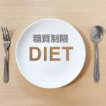 3ヶ月で15kgダイエットした糖質制限中の1日の食事メニューとカロリー