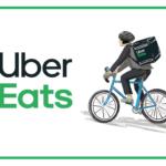 【副業】Uber Eatsをロードバイクで土日だけ稼働したらいくら稼げる?(宇都宮エリア)
